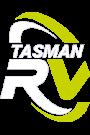 Tasman RV
